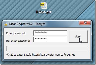 https://forum.zebulon.fr/topic/215371-securiser-un-fichier-ou-dossier-par-un-mot-de-passe-sous-windows/