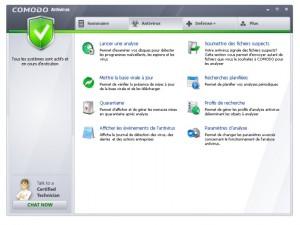 comodo-antivirus-free